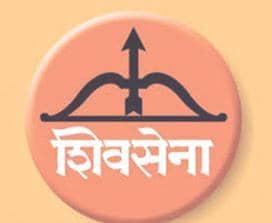 राजस्थान में राजनीतिक घमंड' की हार: शिवसेना