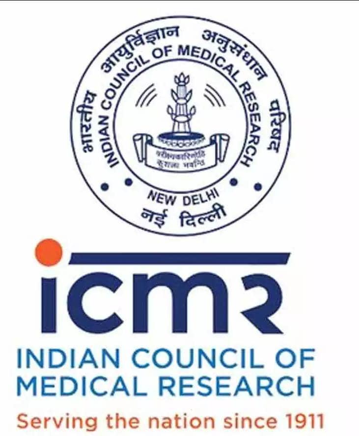 कोरोना वैक्सीन ट्रायल के लिए आईसीएमआर की स्टडी में शामिल हुआ बृहन्मुंबई नगर निगम