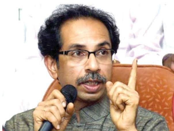 केंद्रीय एजेंसी के खिलाफ उद्धव सरकार का फैसला:CBI को महाराष्ट्र में किसी भी जांच के लिए राज्य सरकार से इजाजत लेनी होगी