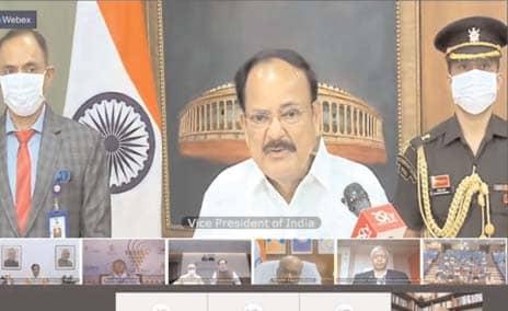 अटल नवोन्मेष रैंकिंग : मद्रास, बाम्बे और दिल्ली आईआईटी ने शीर्ष स्थान हासिल किया