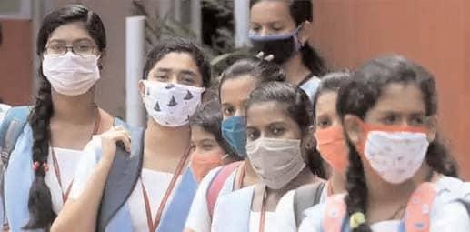 राजस्थान में आज से खुलेंगे स्कूल, गहलोत सरकार ने जारी की नई गाइडलाइन