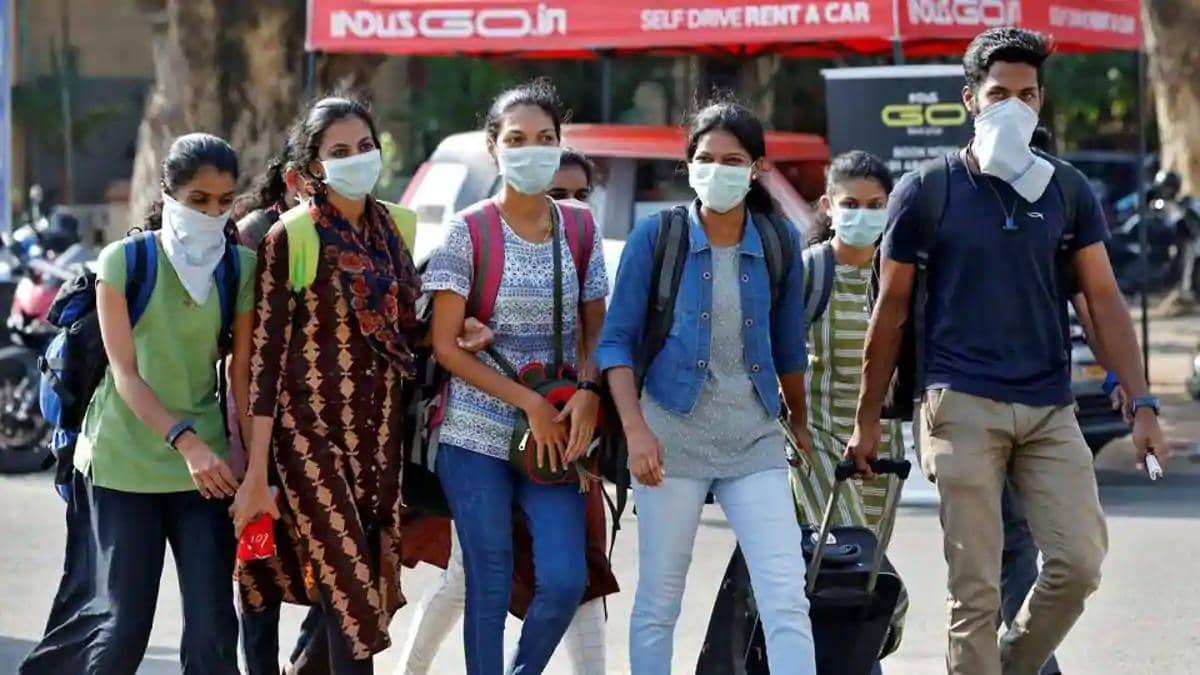कुवैत में लागू होने वाले कानून से लाख भारतीयों पर मंडराया संकट