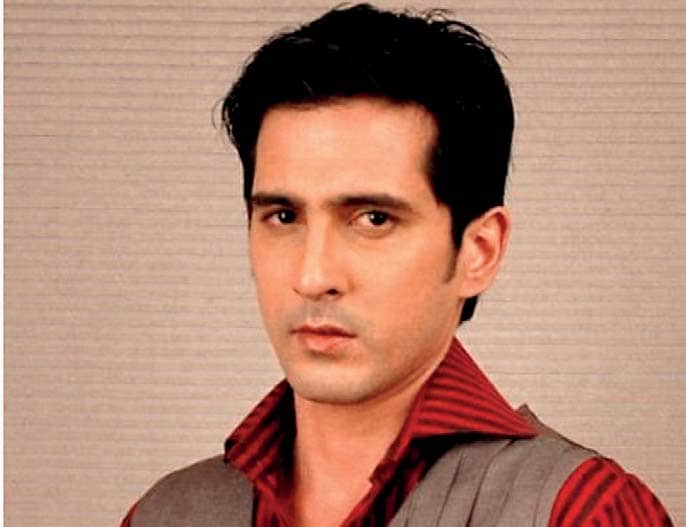 Samir Sharma's Death By Suicide Leaves The TV Industry In Shock