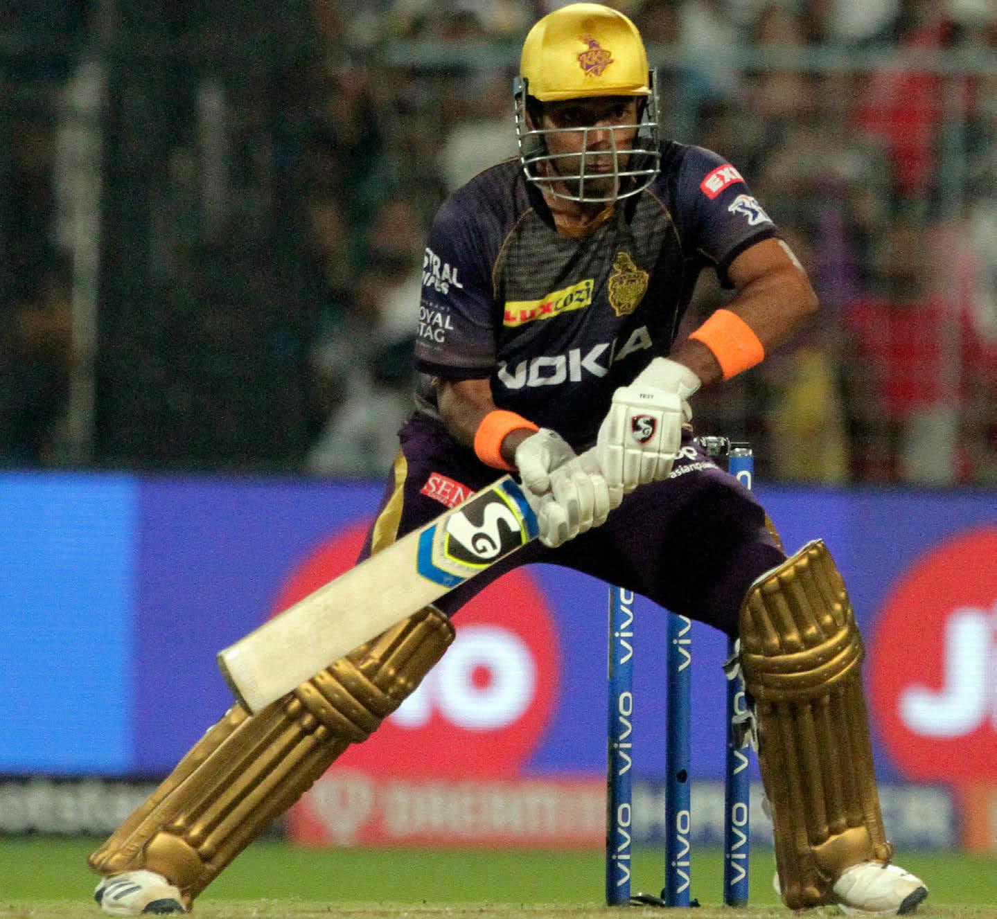 IPL 2020 - नंबर 3 पर खेलने वाले टॉप-5 बल्लेबाज