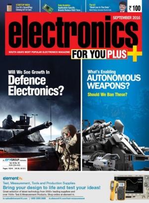 electronics for you magazine pdf 2016