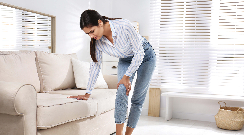 घुटनों में दर्द- क्या करें और क्या नहीं?