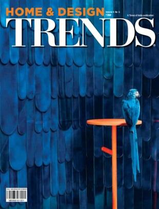 Home Amp Design Trends Magazine Volume 4 No 5 2016 Issue Get