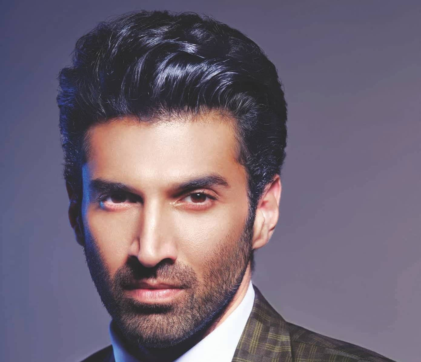 Will 2020 Be Lucky For Aditya Roy Kapur