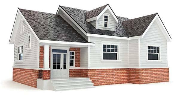 आपका घर और वास्तु