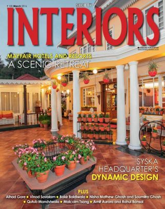Society Interiors Magazine March 2016 Issue Get Your Digital Copy