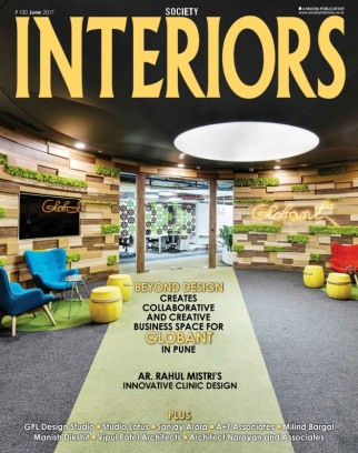 Society Interiors Magazine June 2017 Issue Get Your Digital Copy
