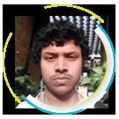 Parthu Venkatesh