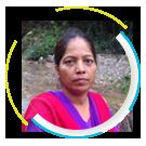 Manju Jaiswal