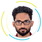 Shiyad CV