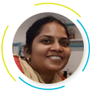 Sreemathy Srinivasan